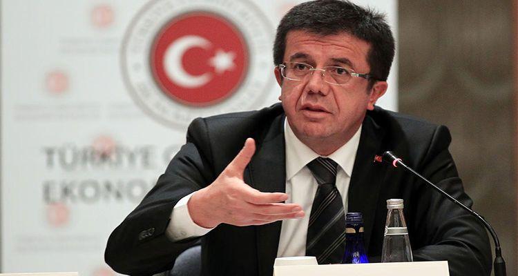 Türkiye Ekonomisinin Lokomotifi : İnşaat