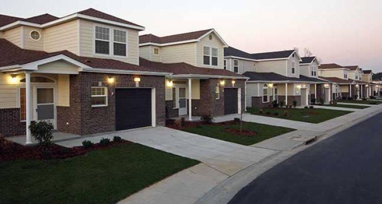 2015 Yılında Yabancıya 997 Milyon Dolarlık Ev Satıldı
