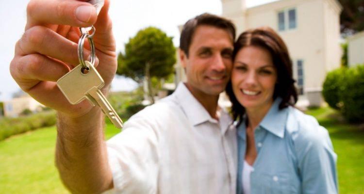 Evlenecek Çiftler Ev Alırken Nelere Dikkat Etmeli?