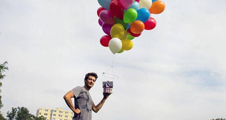 Emlak Konut GYO'dan Konut Balonu Açıklaması