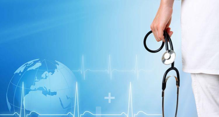 Konya Seydişehir'de 75 Yataklı Yeni Devlet Hastanesi