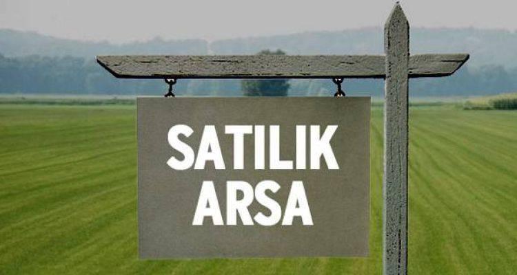 Şehitkamil Belediyesi'nden 17.4 Milyon TL'ye Satılık Arsa