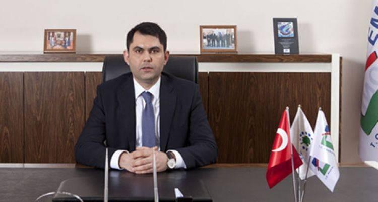 Emlak Konut'tan Anadolu Atağı