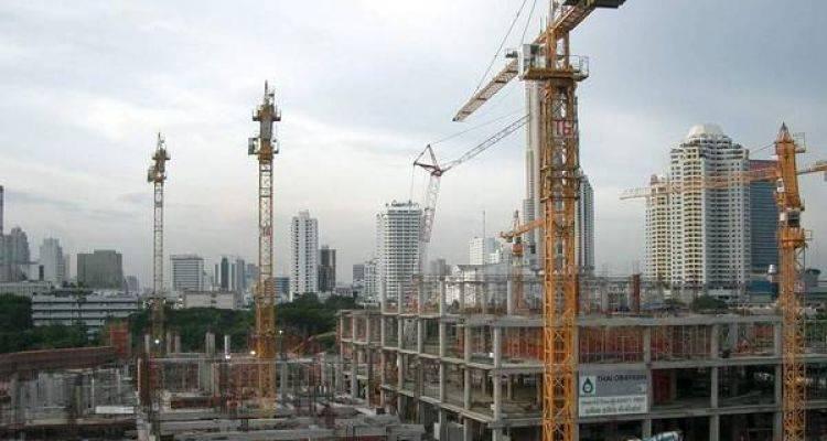 Arsa ve Bina Maliyetlerine Düzenleme Geliyor