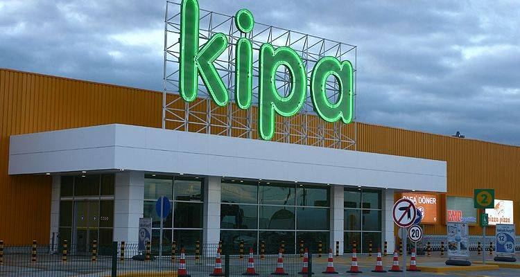 Kipa'dan Flaş Migros Açıklaması