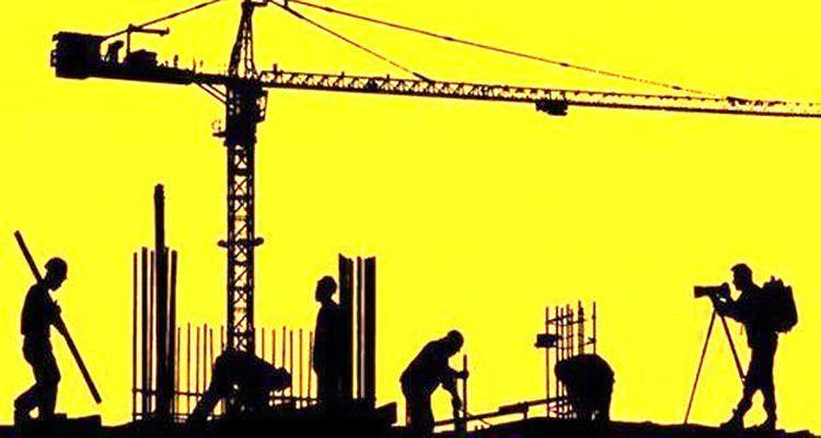 2015 Kasım İnşaat Sektörü Analizi Açıklandı