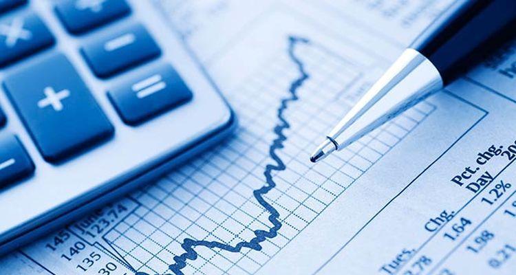 Merkez Bankası Beklenti Anketi Ekim 2015 Açıklandı!