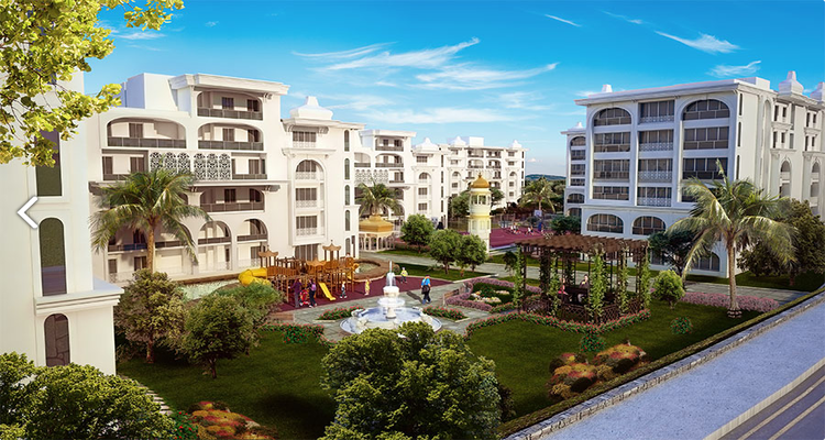 Mostar Life Grand Houses Başakşehir Fiyat Listesi!