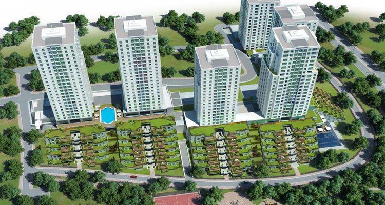 Essenora Projesi Mart 2016'da Teslim Edilecek
