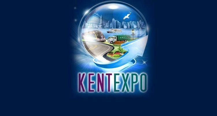 Kent EXPO Fuarı 16 Ekim'de İzmir'de Başlıyor