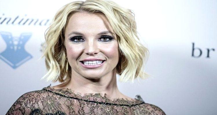 Britney Spears 8.5 Milyon Dolara Malikane Aldı!