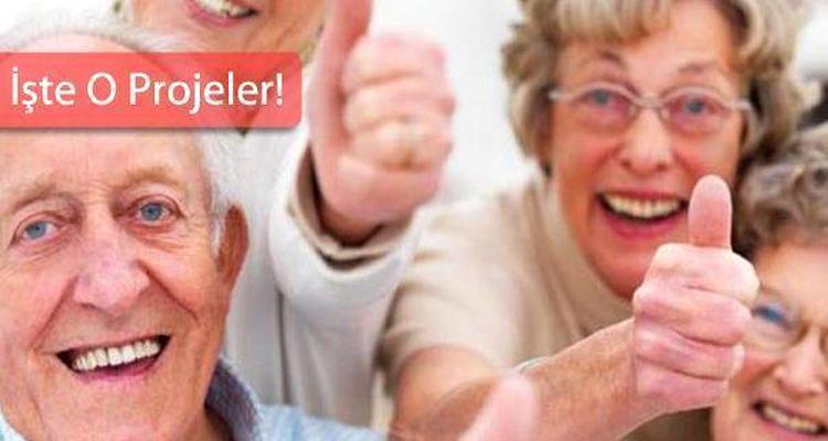 TOKİ Bu 17 İlde Emekli Başvurularını Yarın Başlatıyor