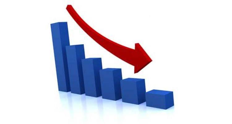 Emlak Satışları Neden Düşüş Gösteriyor?
