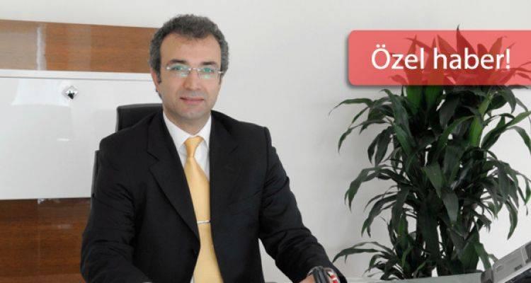 Adanalı Çukurova İstanbul'da Kentsel Dönüşüme Giriyor