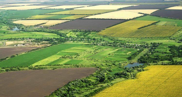 Tarım Arazileri Mirasçıları Dikkat