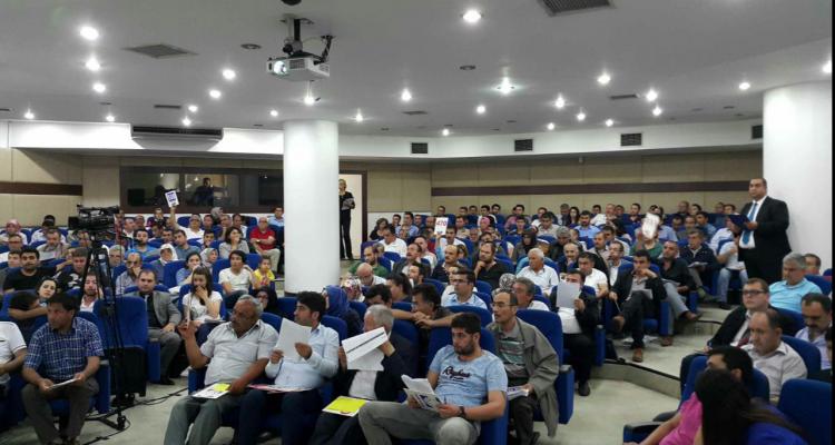 Akbank ve Albaraka 66 Gayrimenkulünü Satışa Çıkarıyor!