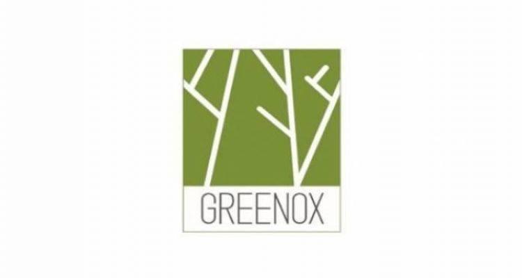 Greenox Residence 21 Nisan'da Görücüye Çıkıyor
