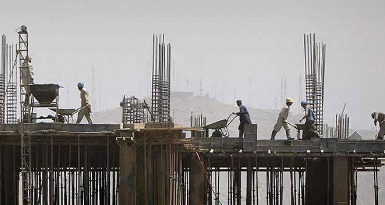 Orta Seviyeli İnşaat Firmaları İflas Edebilir
