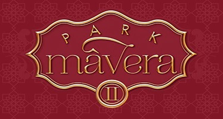 Park Mavera 2 Projesinde Ön Talep Toplanıyor!
