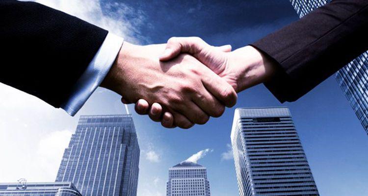 Kurulan Şirket Sayısı Ağustos'ta Arttı Kapanan Şirket Azaldı!