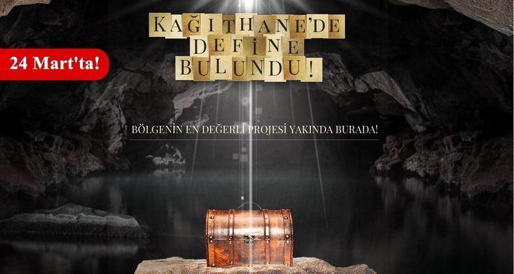 Ege Yapı Cityscape Turkey'de 3 Projesi İçin Ön Talep Toplayacak