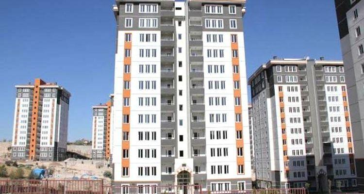 Nevşehir Merkez Kale Toki Kura Sonuçları Tam Listesi