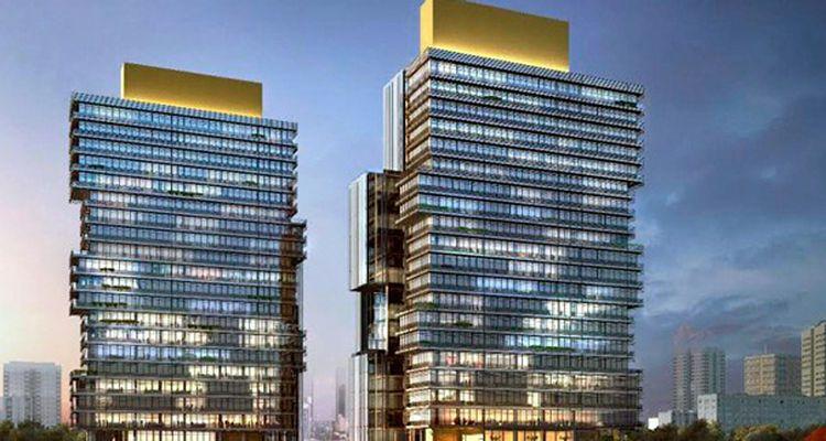 Business İstanbul Yüzde 30'unu Dubai'de Bıraktı!