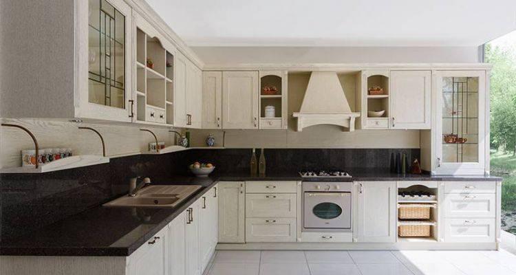 Kaliteli Mutfak Evin Değerine Değer Katıyor