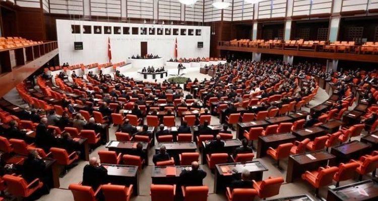 İl İl Milletvekili Listeleri 2015