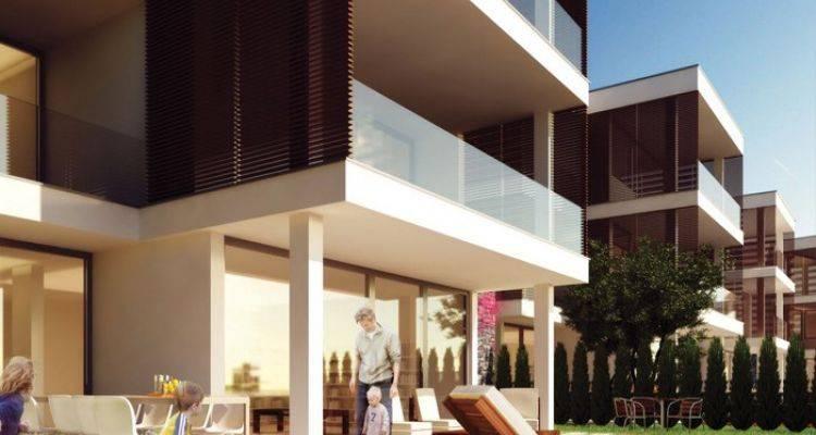 Mivara Premium Villas 18 Ultra Lüks Villadan Oluşuyor