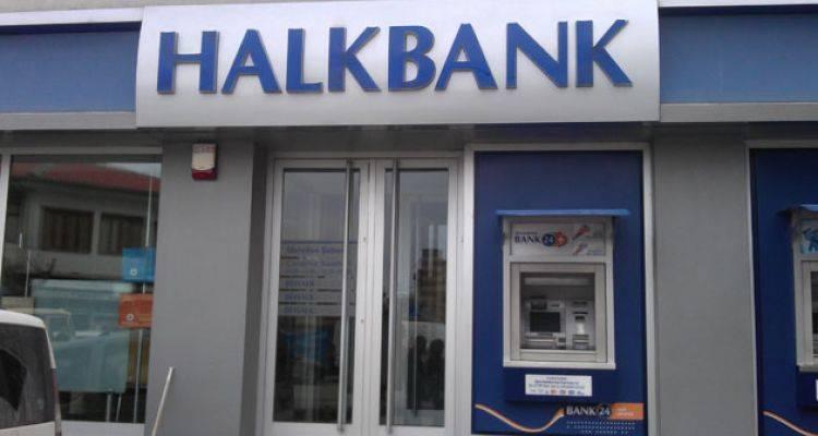 Halk Bank Selendi Şubesi 13 Yıl Sonra Yeniden Açılıyor!