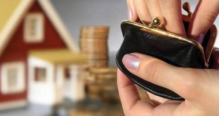 Kentsel Dönüşüm Kredisi Veren Bankaların Listesi