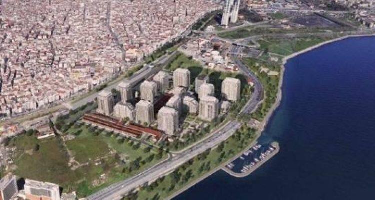 Büyükyalı İstanbul Değerleme Raporu Çıktı
