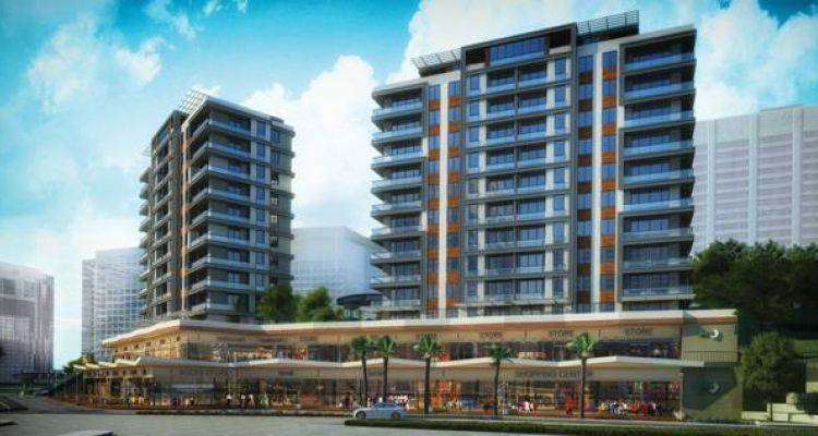 Fera Life Fiyatları 470 Bin TL'den Başlıyor