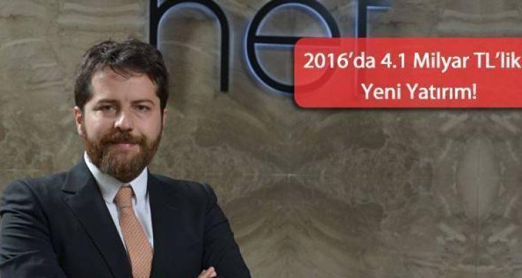 Nef Boğaz'a Demokrasi Getirmeye Hazırlanıyor