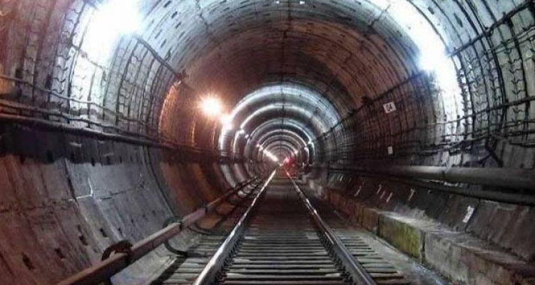 Bakü Tiflis Kars Demiryolu Hattı Açılış Tarihi Belli Oldu