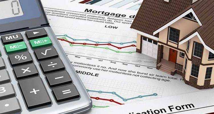 Konut Kredisi ile Mortgage Arasındaki Fark
