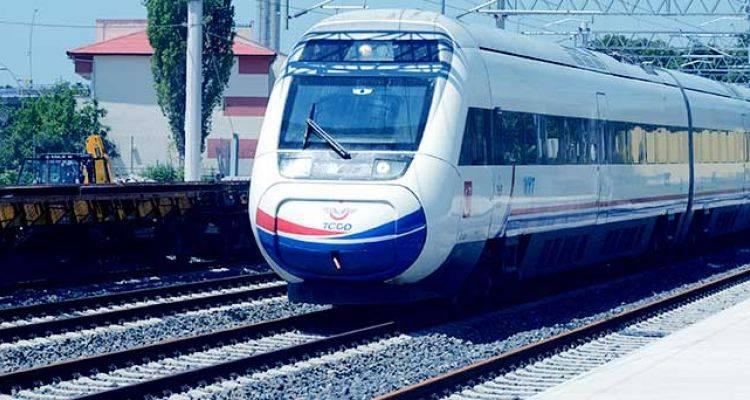 Konya – İstanbul Yüksek Hızlı Tren Hattı Ne Zaman Açılacak?
