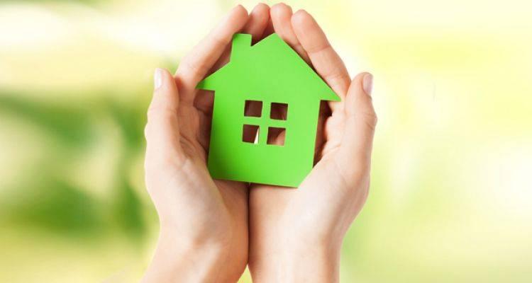 Reverse Mortgage Sistemi Nedir ?