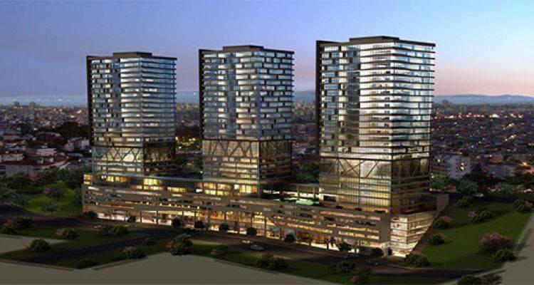 İstanbul 216 Fikirtepe İçin Son Fırsat