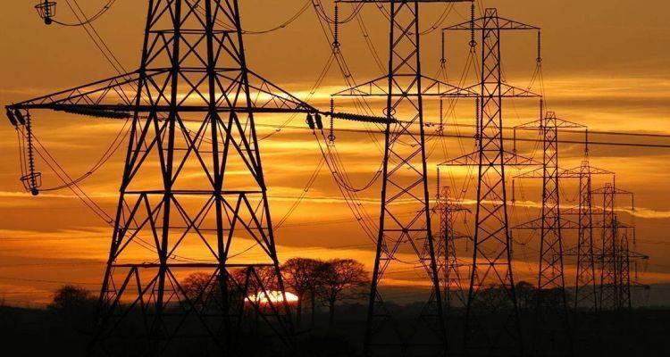 İstanbul'da 18 Aralık'ta Bu 17 İlçede  Elektrik Kesilecek