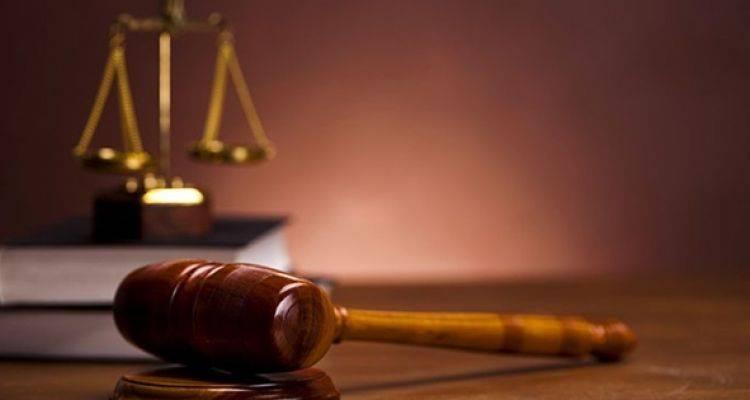 OHAL Kararıyla Kapatılan Kurumların Gayrimenkullerinin Akıbeti Belli Oldu
