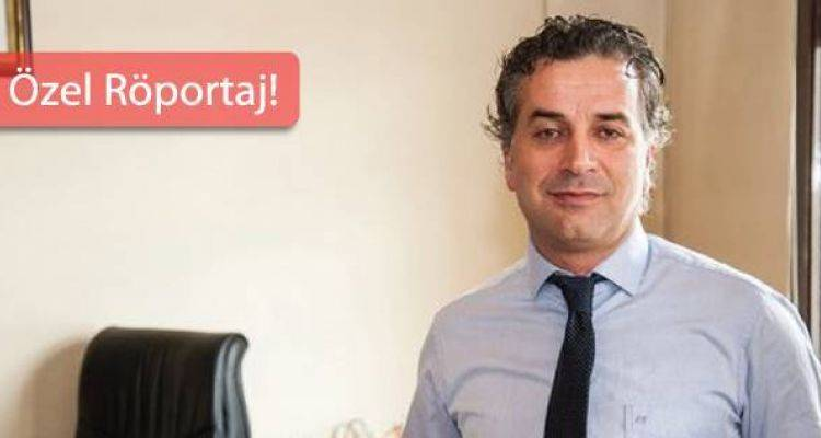 Konyalı Dağ Tual Markası ile Türkiye'de İlk 3'e Girmeyi Hedefliyor