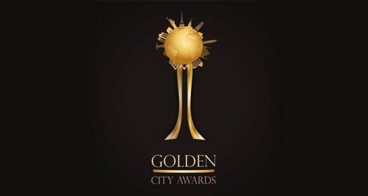 Golden City Awards 2016 İçin Son Gün 20 Aralık