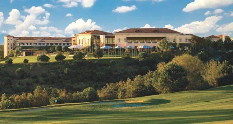 Silivri Klassis Golf Otel İhaleye Çıkıyor