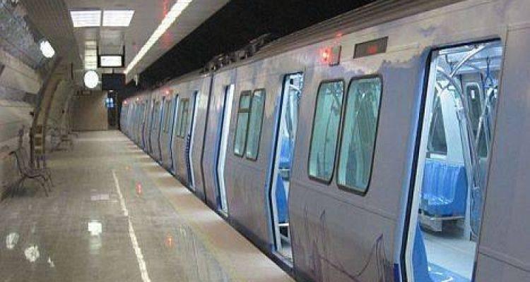 Seyrantepe Alibeyköy Metro Hattı Ne Zaman Açılacak?