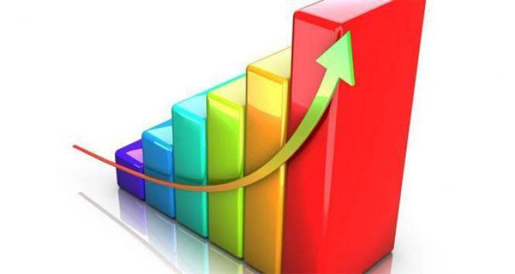 İstanbul'un 2015 Enflasyon Oranı Açıklandı
