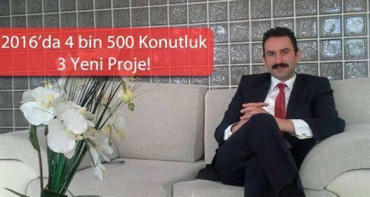 Panaroma Harman İstanbul'da Dönüşümle Büyüyecek