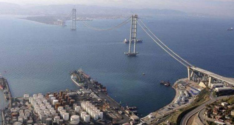 İstanbul İzmir Otoyolu Güzergahındaki Bu Bölgelerde Fiyatlar Uçacak