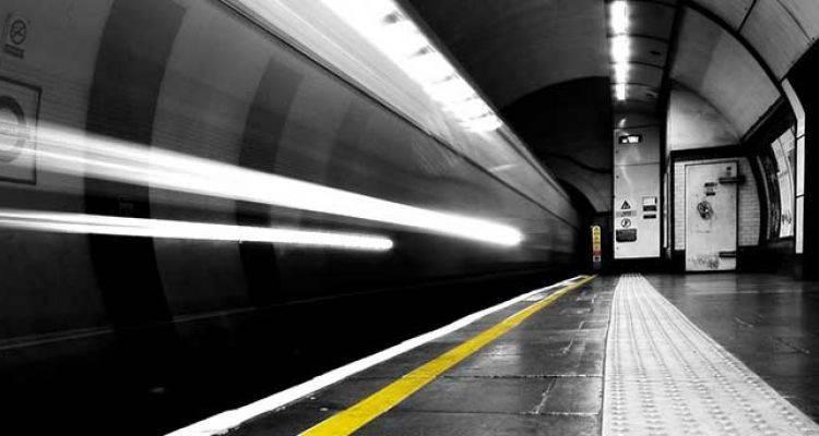 Dudullu Bostancı Metro Hattı Güzergahı